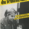 Femmes immigrées. Cahiers du féminisme, n° 26, 1983.