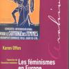Féminismes en Europe