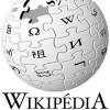 Wikipedia logo fr