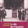 Vote des françaises
