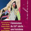 Feminisme XXIe 1