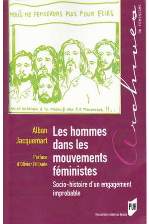 Jacquemart 450