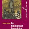 Machiels prostitution feminismes
