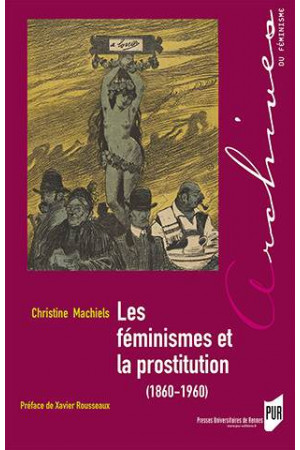 Machiels prostitution feminismes