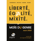 MdG 2020