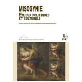 Misogynie Enjeux