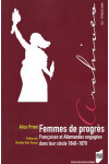 Femmes de progrès