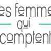 logo desfemmes quicomptent